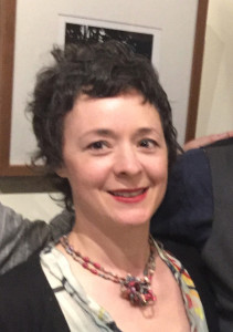 Catherine Kormendy