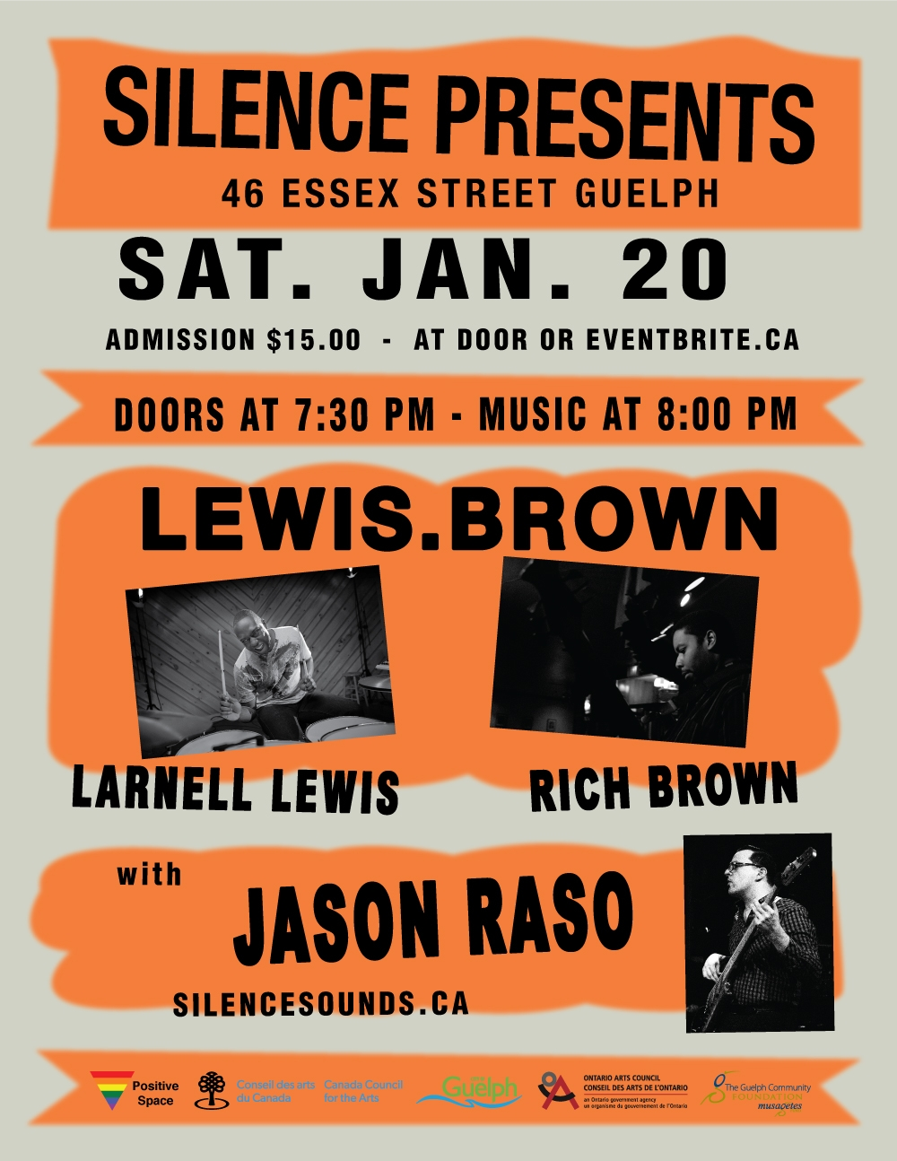 Raso-Brown-Lewis