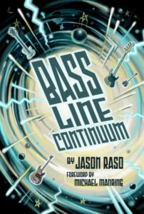 Jason-Raso-Bass-Line-Continuum