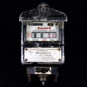 autorickshawmeter