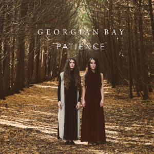 gbaypatience