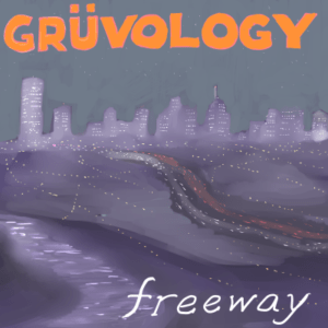 grvology-new-album-freeway