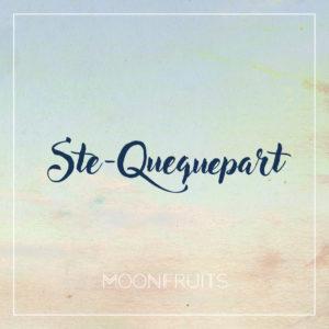 Moonfruits - Ste-Quequepart