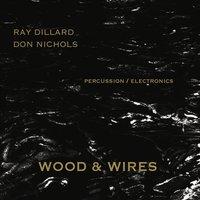 woodandwires
