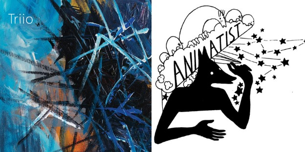 Triio & Animatist