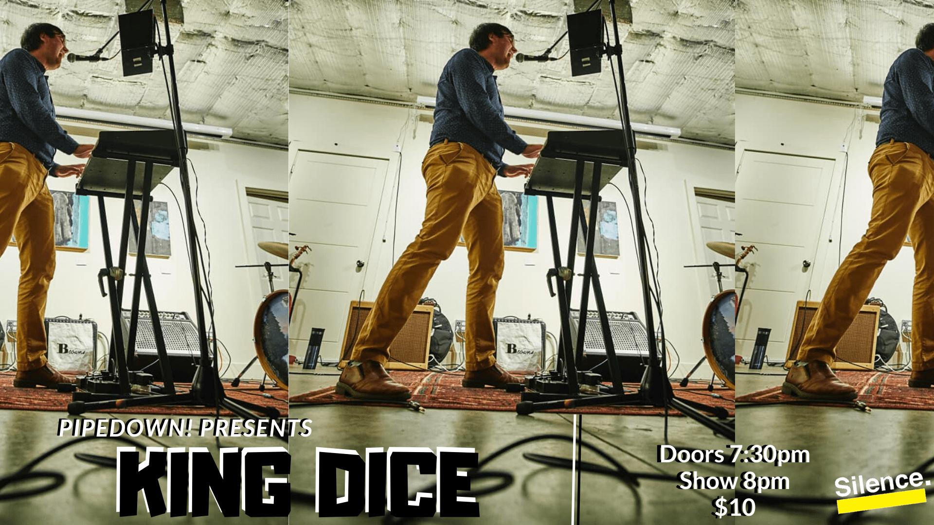 KING DICE (1)