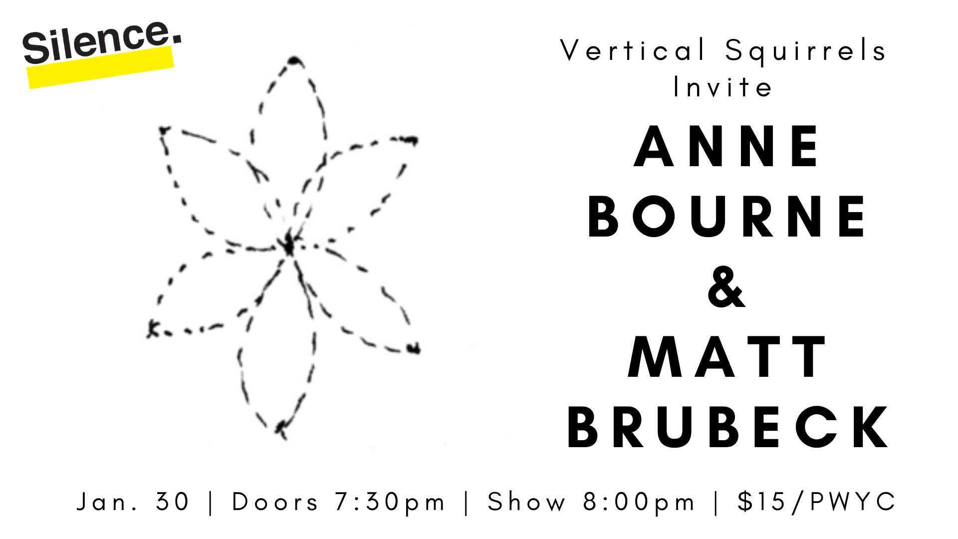 Vertical Squirrels_ Anne Bourne & Matt Brubeck
