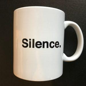 Mug - $8